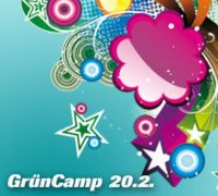 gruencamp