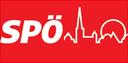 spoe_logo