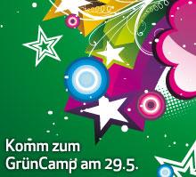 grid_gruencamp_1