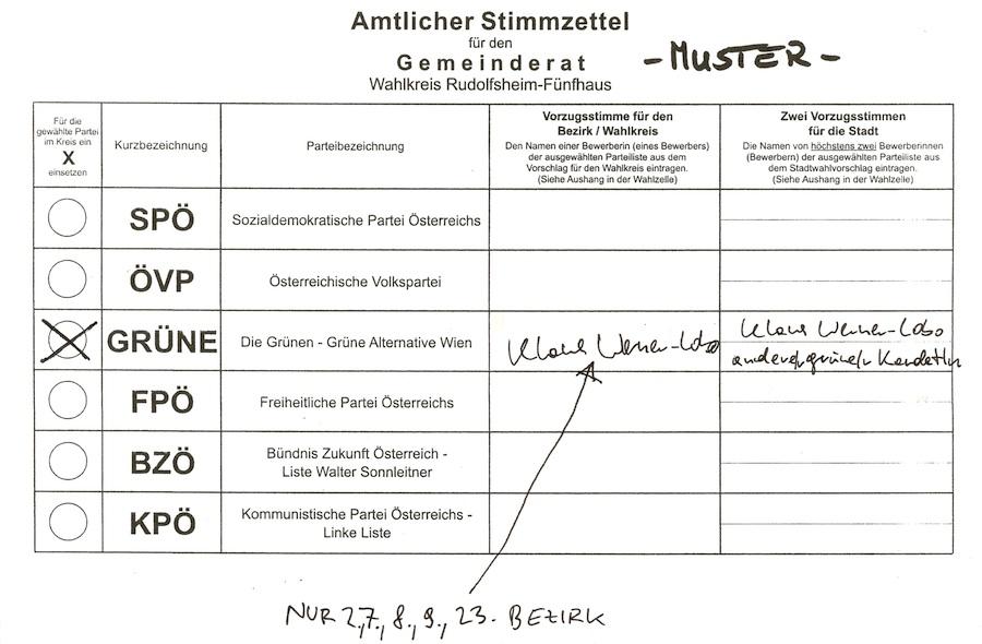 stimmzettel1