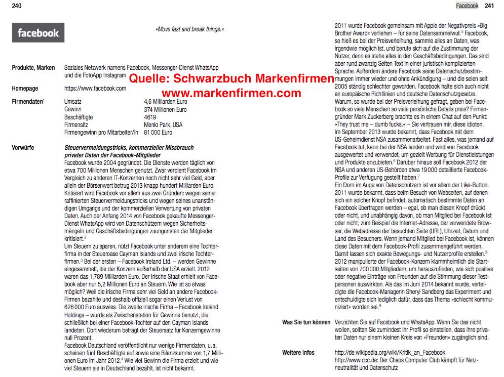 Facebook-Schwarzbuch-Markenfirmen