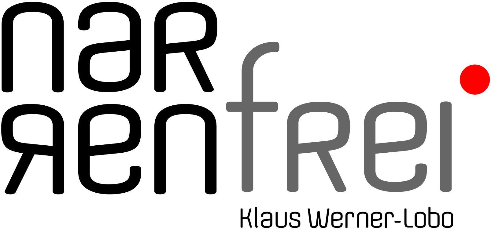 Klaus Werner-Lobo: Workshops und Coaching