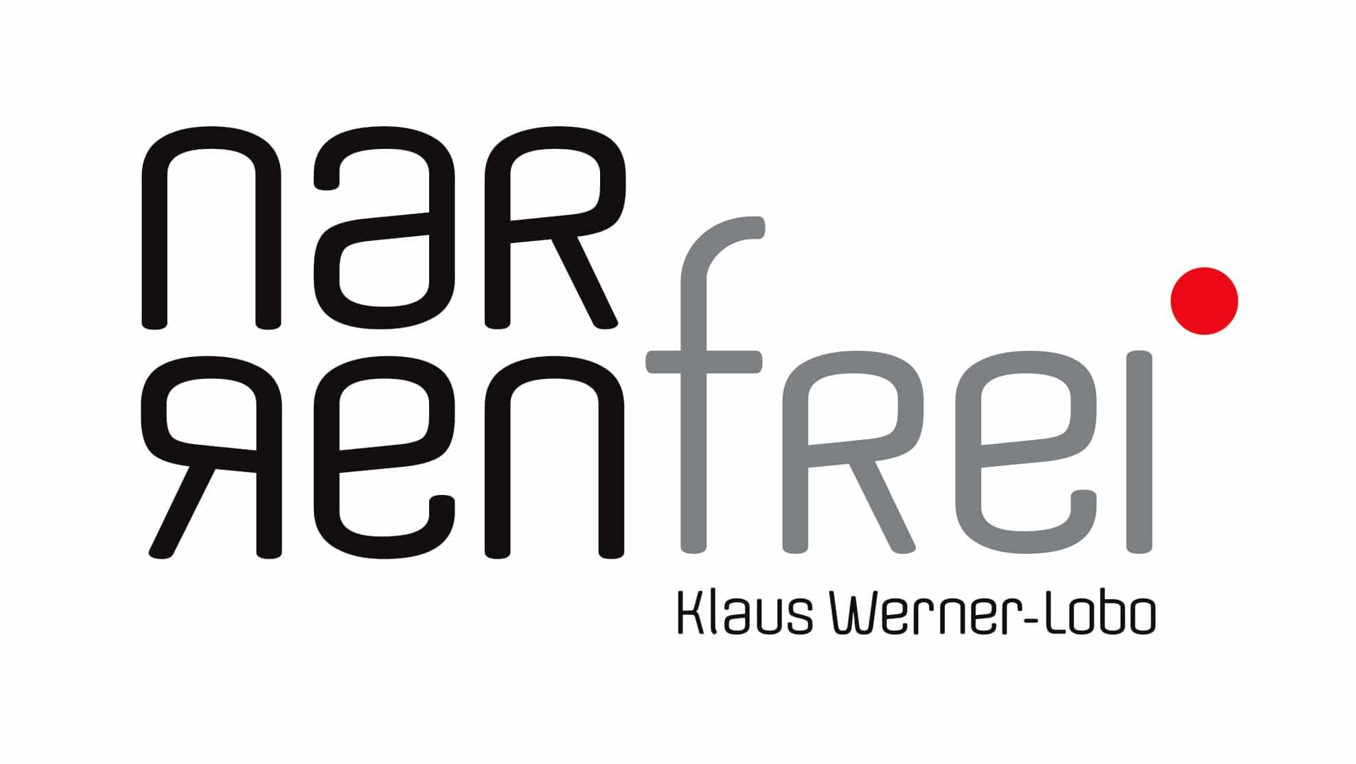 Klaus Werner-Lobo: Workshops und Coaching für Selbstbewusstsein und gutes Leben